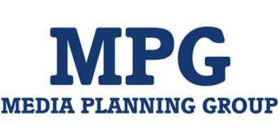 Media Planning Group