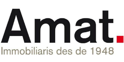 Amat  Immobiliaris