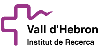 Vall d Hebron Research Institute (VHIR) Aura Fundacio