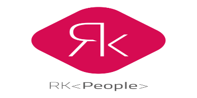 RK people
