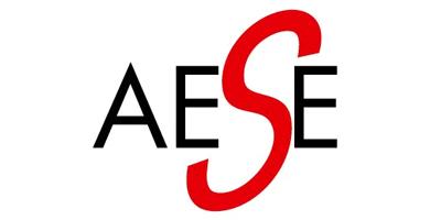 Asociación Española de Supported Employment - AESE