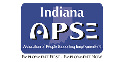 American Association for Persons in Supported Employment - APSE