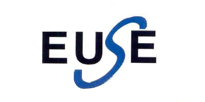 European Union Supported Employment - EUSE