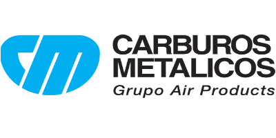 LOGO_CARBUROS METALICOS_OK