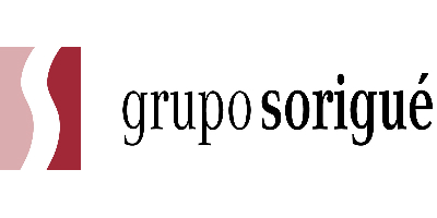 Grupo Sorigué