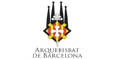 Logo_arquebisbat_barcelona_ok