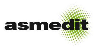 Asmedit / Calboquer
