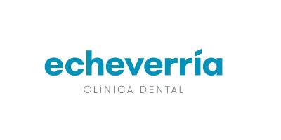 Logo_echeverria_ok
