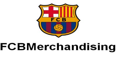 FCB Merchandising