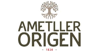 logo_ametller_ok