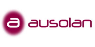 logo_ausolan_OK