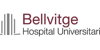 Bellvitge Hospital Universitari