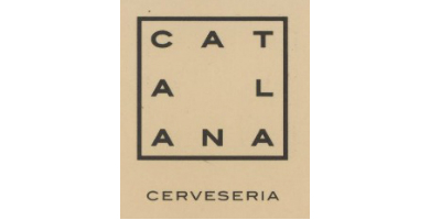 logo_cerveseria_catalana_OK