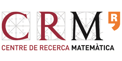 logo_crm_ok
