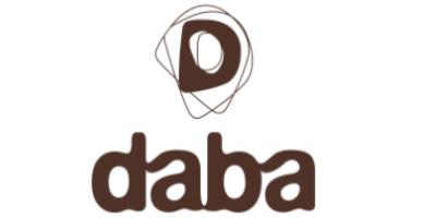 logo_daba_nespresso_ok
