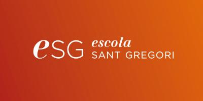 Escola Sant Gregori
