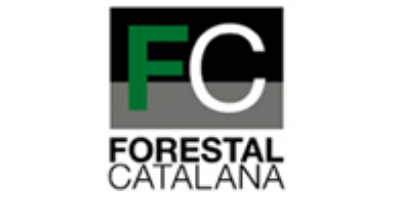 Forestal Catalana