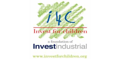 logo_invest_OK