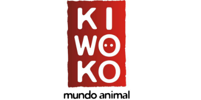 logo_kiwoko_ok