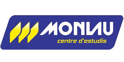Monlau Centre d'Estudis