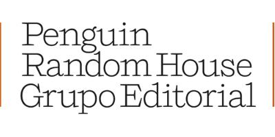 logo_penguin_random_ok