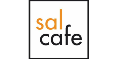 Salcafé