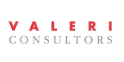Valeri Consultors