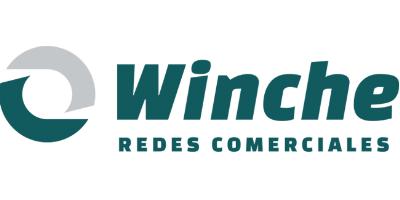 Winche