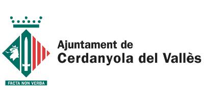 Ajuntament de Cerdanyola del Vallès