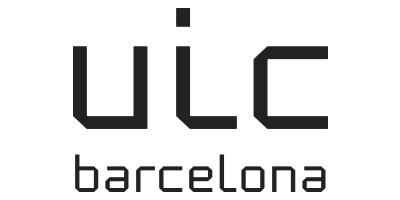 logo_uic_ok