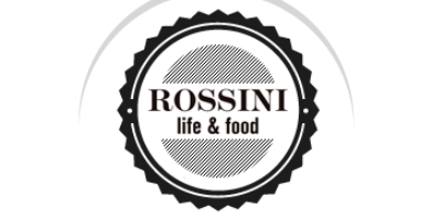 Rossini pizzeria