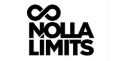 Nolla Limits