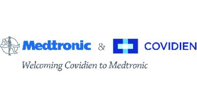 Medtronic - Covidien