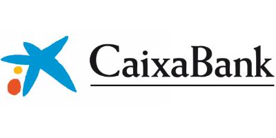 Logo_CaixaBank_ok