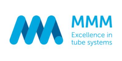 logo_mmm_ok