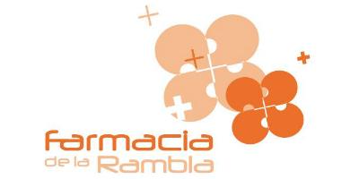Farmacia de la Rambla