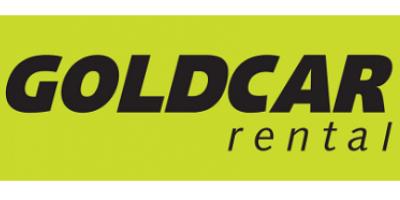 Goldcar Aura Fundacio