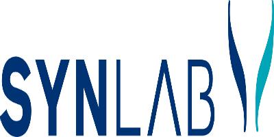 logo_synlab_ok