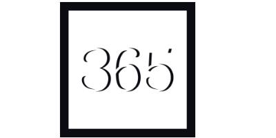 logo_365_ok
