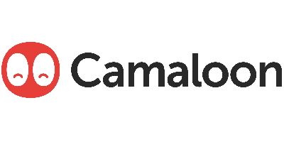 logo_camaloon_ok