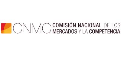 logo_cnmc_ok