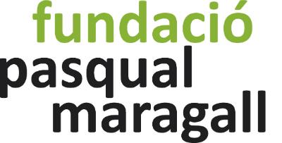 Logo_pasqual maragall_ok