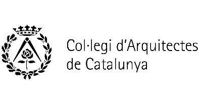 logo_coac_ok