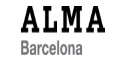 logo_hotel alma_ok
