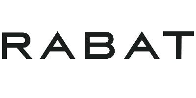 logo_rabat_ok
