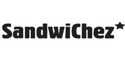sandwichez logo