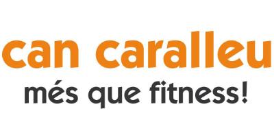 logo_cancaralleu_ok