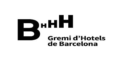 Gremi Hotels Barcelona
