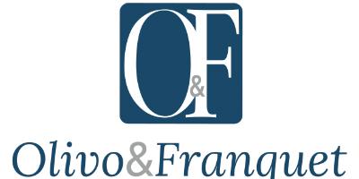 logo_olivofranquet_ok