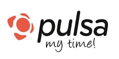 logo_pulsa_ok